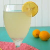 Real Food Beverage Recipes: Healthy Drink Ideas